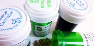 Recreational Sales San Diego Medical Shops