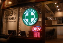 Dispensary-Shopping-on-the-Cheap-Do-You-Have-a-Weed-Budget