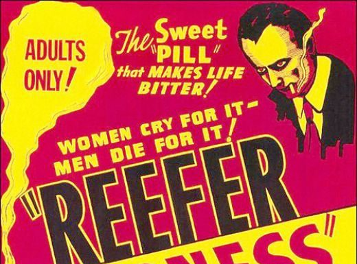 Halloween Reefer Madness Are People Giving their Edibles to Kids (BOO!)