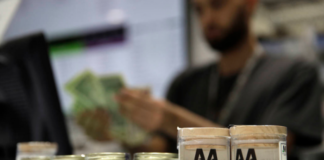 MJBizCon Straight from the worlds oldest and largest cannabis trade show
