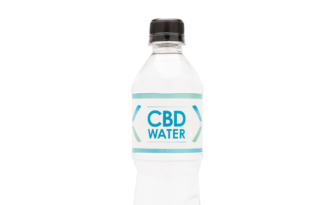 5 Cannabis products changing the way we think about marijuana