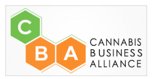 Cannabis Business Alliance aims to increase efficiencies for growing industry