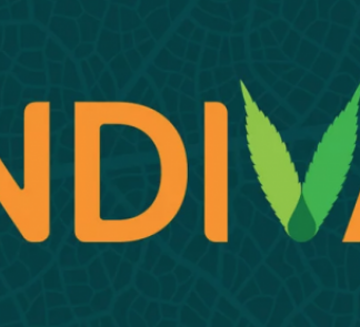 INDIVA Limited Signs Exclusive Supply Agreement with Swiss Cannabis Producer