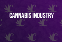 Medical Marijuana Inc. Expands Across the European Union -- CFN Media
