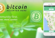 Metatron (MRNJ) Now Accepts BitCoin Cryptocurrency and Update on BitWeed™ Marijuana Payments App