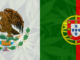 Mexico and Portugal Fan the Flames of Cannabis Legalization