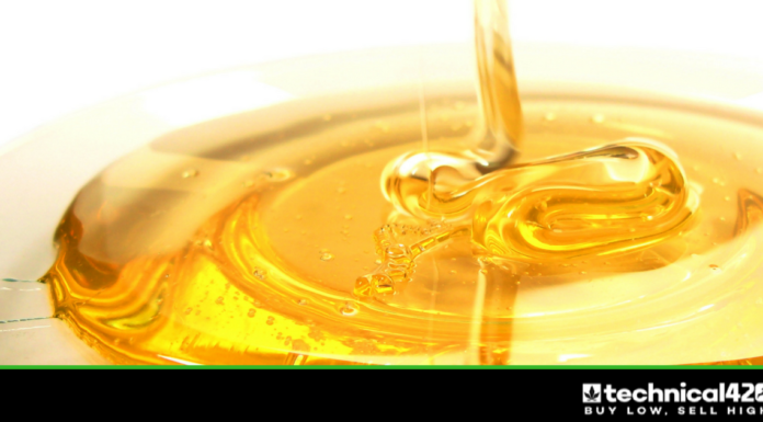 how to get cannabis oil in canada